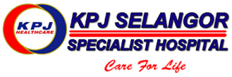 pengalaman-bersalin-di-kpj-selangor-logo