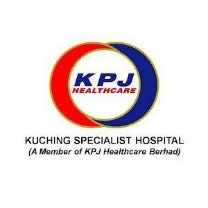 pengalaman-bersalin-di-kuching-specialist-hospital-logo