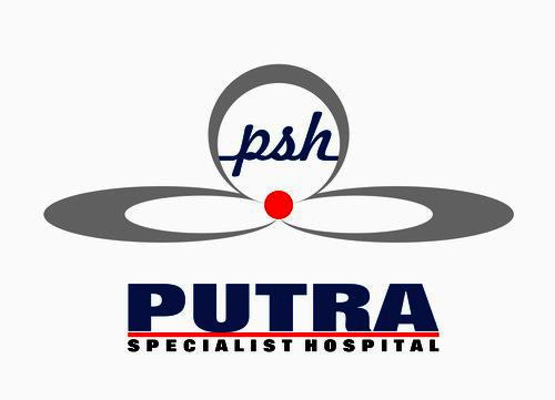 pengalaman-bersalin-di-putra-specialist-hospital-melaka-logo