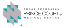pengalaman-bersalin-prince-court-medical-centre-01