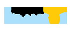 Tourism Selangor Logo