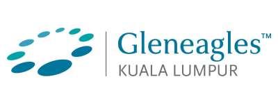 gleneagles-new-logo