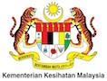 Kementerian Kesihatan Malaysia Logo