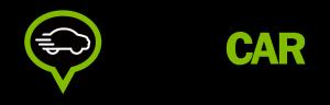grabcar new logo