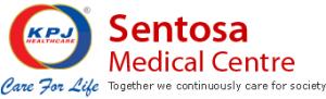 pengalaman-bersalin-di-sentosa-medical-centre-logo