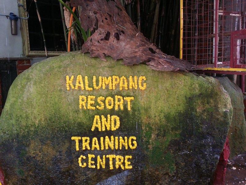 kalumpang-resort-and-training-centre