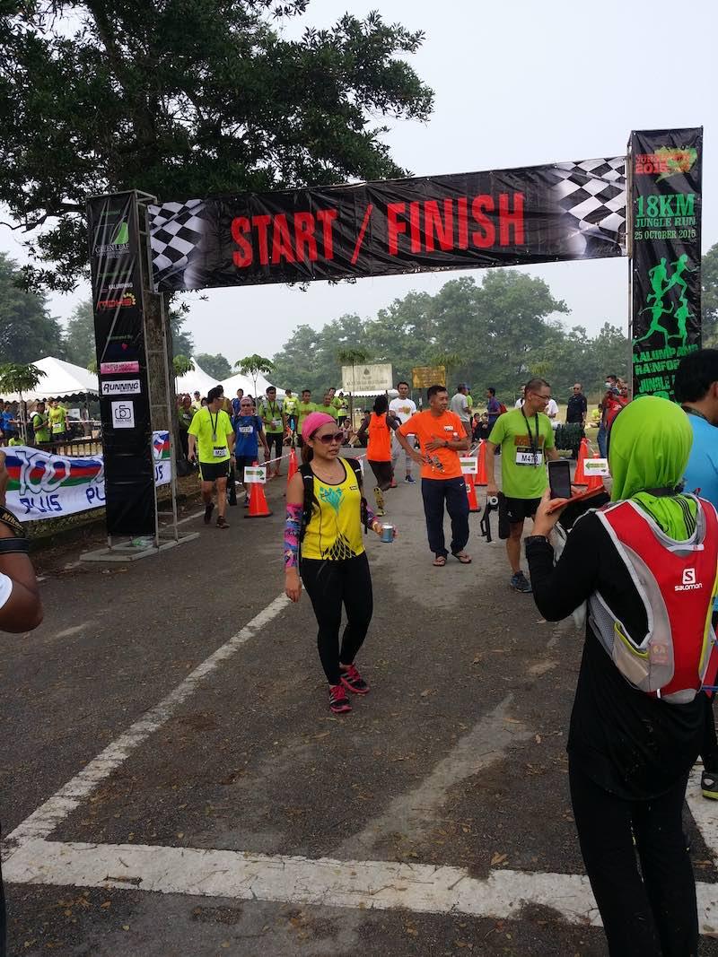 kalumpang-run-2015