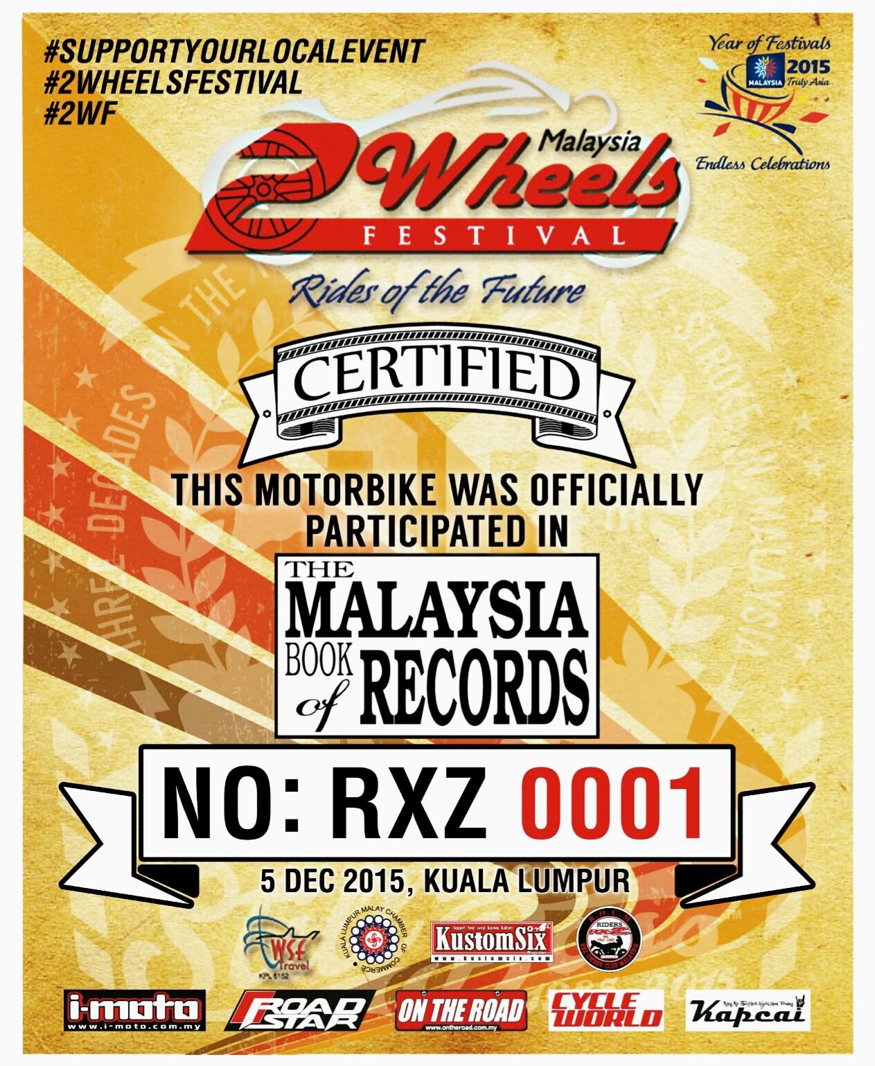 2WF RXZ Certificate (1)