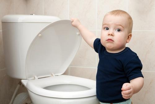 Foto Kredit: modbots.com.au http://modbots.com.au/toilet-training-parents/
