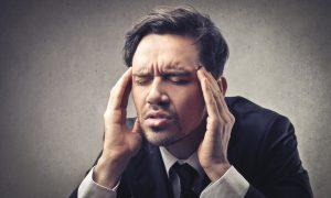 tanda penyakit kronik kronik yang disangka sakit biasa