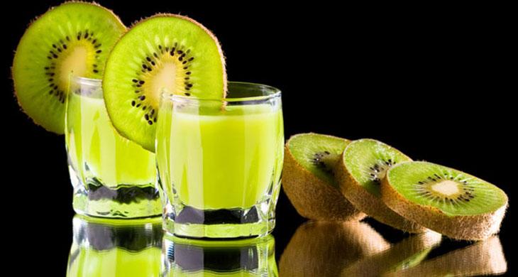 kiwi darah tinggi