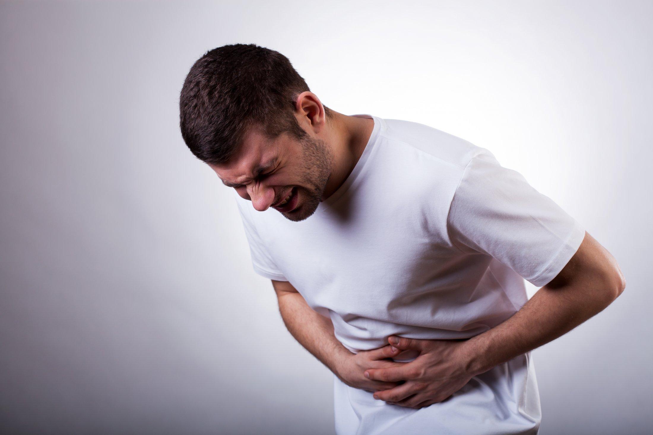 penawar sakit gastrik