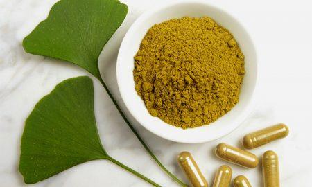 risiko herba tradisional