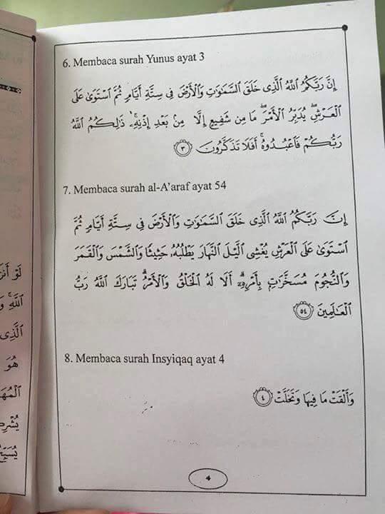 doa-amalan-ibu-mengandung-4