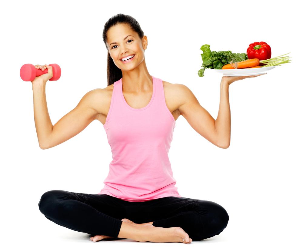 mengurangkan kolesterol 2