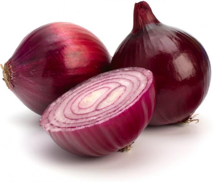bawang merah mengurangkan kolesterol