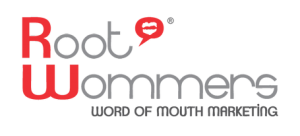 rootwommers logo