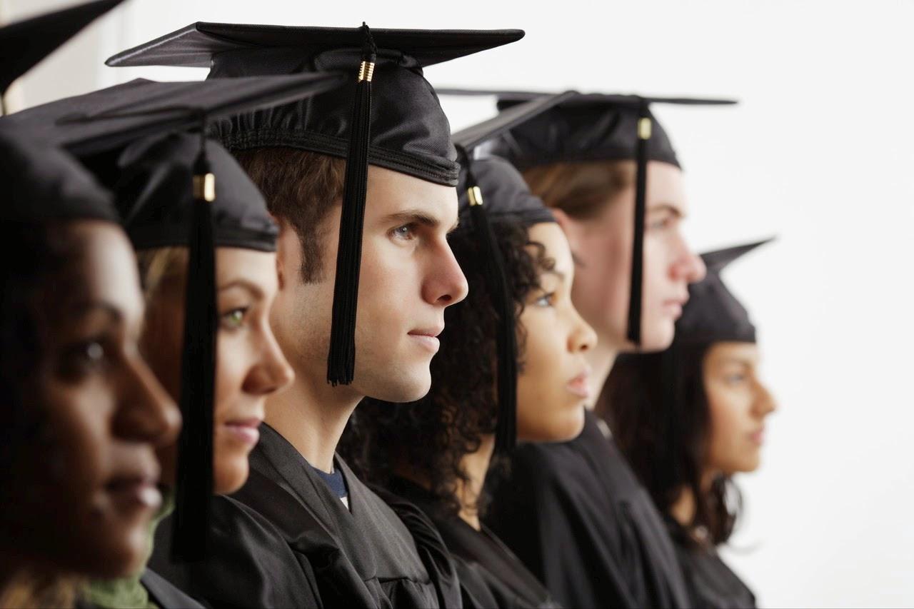 petua kejayaan pelajar
