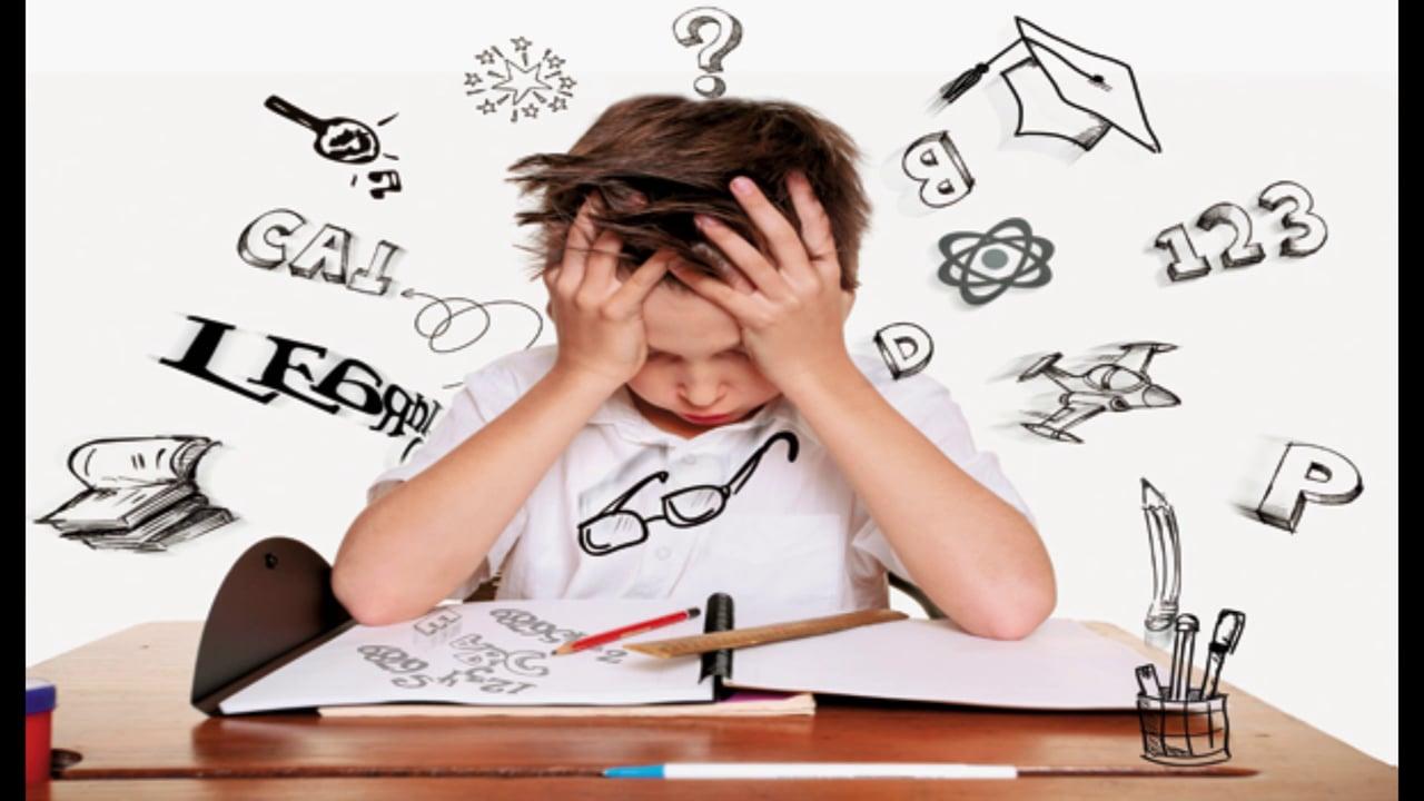 kanak-kanak disleksia 1