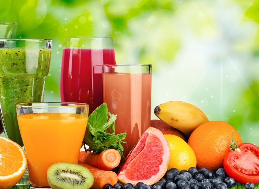 makanan menurunkan berat badan