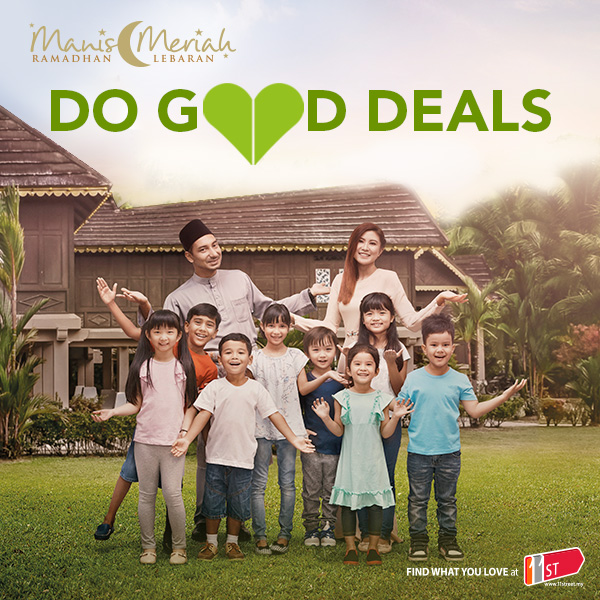 Do Good Deals 00