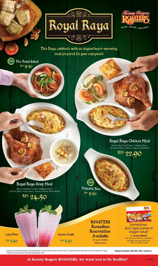 KRR - Royal Raya Meal - Flyer (1) - Copy