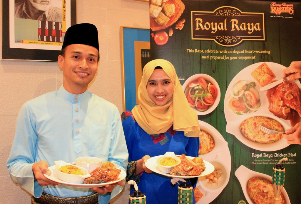 KRR - Royal Raya Meal - Image A - Copy