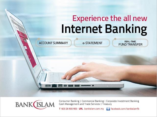cara bayar zakat fitrah online 1