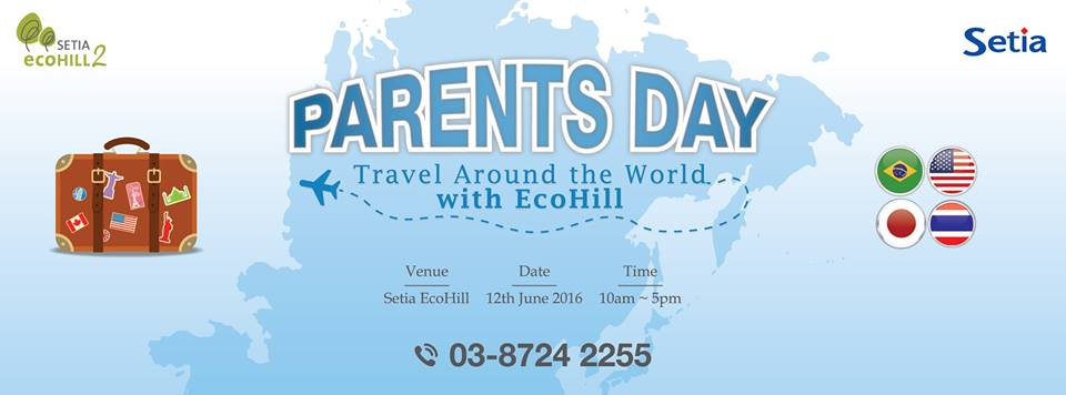 parents-day-setia-eco-hill