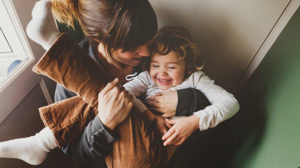 aktiviti untuk anak di rumah