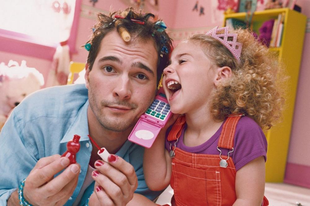Foto Kredit: weekon.com.ar