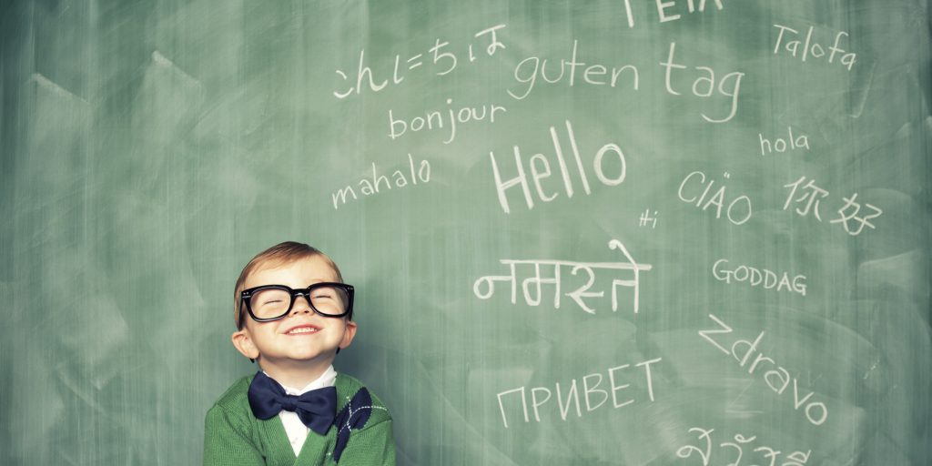 bkelebihan belajar bahasa asing