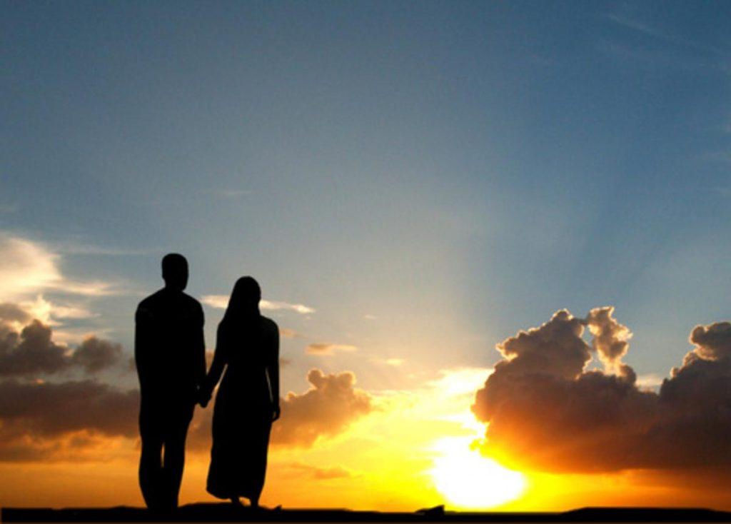 muslim islam family