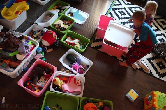 Foto Kredit: haffingtonpost.com