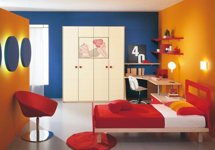 warna cat rumah cantik