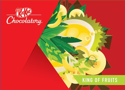 kit-kat-king-of-fruits