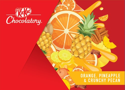 kit-kat-orange-pineapple