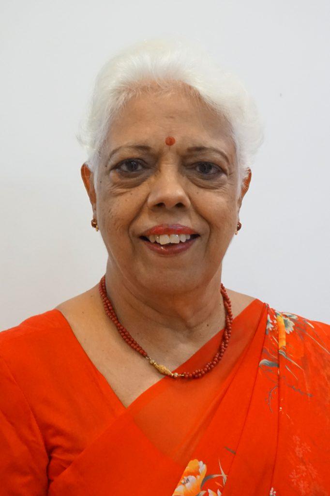 prof-dr-menaka-hariharan-medical-director-stemlife