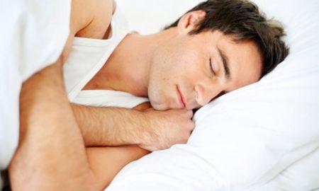 tidur-lena