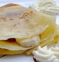 french pancake