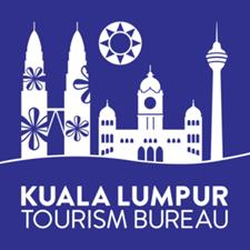 kltb-logo