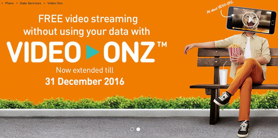 video-onz2