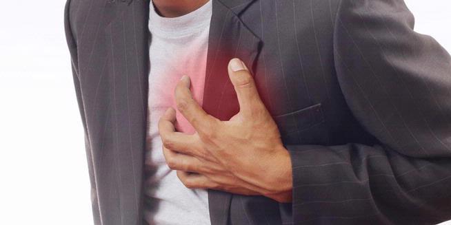 cara-mencegah-serangan-jantung-mendadak