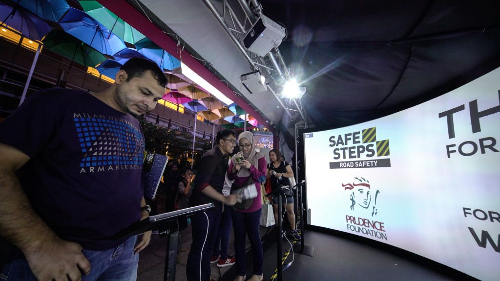 pru_safesteps-10