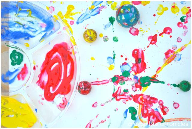 messy-art-play