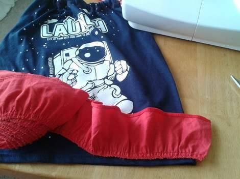 cara-recycle-baju-15