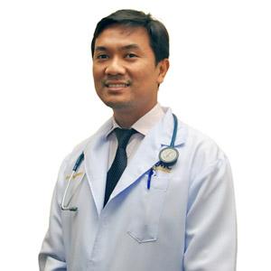 dr_mahmood
