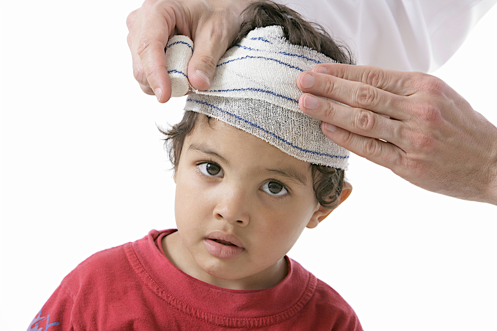 head-injury-kid-children