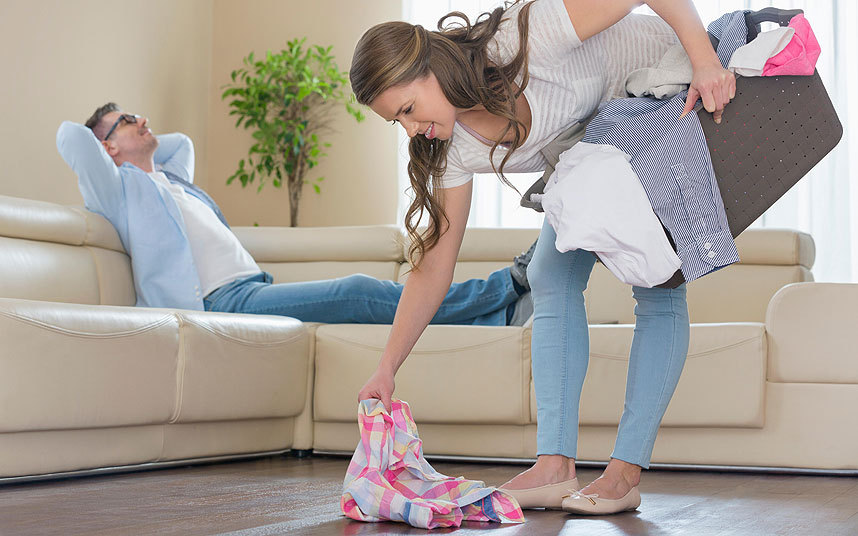 kerja-rumah-isteri-suami