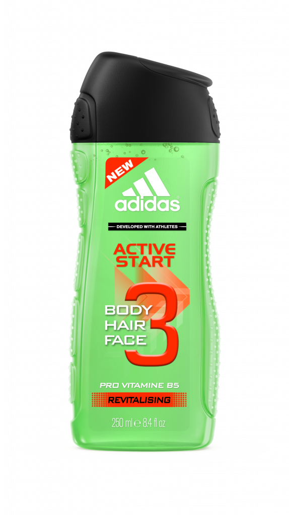 adidas-active-start-shower-gel